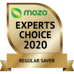 icon_mozo_regular_saver