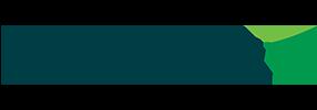 MyState_Logo_s