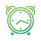 icon_pb_alarmclock