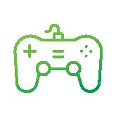 icon_pb_games