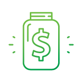 icon_pb_moneyjar
