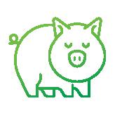 icon_pb_piggybank