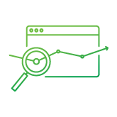icon_pb_trackdata