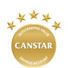 rated-canstar
